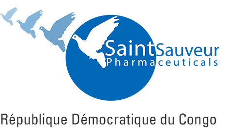 SAINT SAUVEUR PHARMACEUTICALS – Kinshasa – RD Congo
